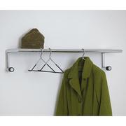 Garderobe 'Link'