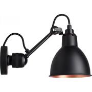 03 lampe gras 304 wandleuchte