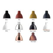 Spot 'Lampe Gras 304'