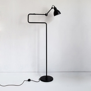 Lampegras modele 411 i8mxg484