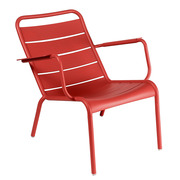 15 fermob lucembourg lounger