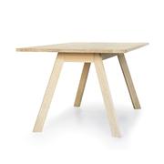 Holztisch 'EJ 2 Eyes Wood'