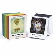 Das Poladarium 2016