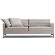 Kompaktes Sofa 'Slice'