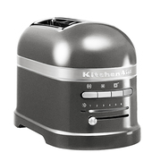 Toaster von 'KitchenAid'