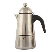 Nicolas 20vah c3 a9 espresso kaffeekanne moka
