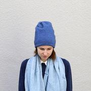 10 gemminamia beanies blau