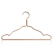 Nomess alu hangers copper