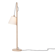 Muuto pull lamp 2