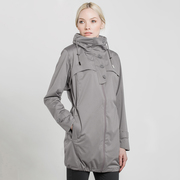 Parka 20grey 20product 201