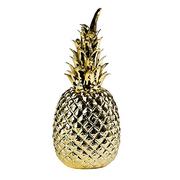 Fruchtig goldige 'Ananas'