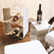 'Cheers' modulares Weinregal