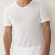 Männershirt Royal Classic O-Neck von 'Zimmerli'