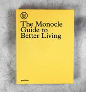 Monocle 1024x1024