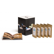'Try Foods' Package Salz