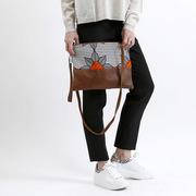 03 yemojabags fashion