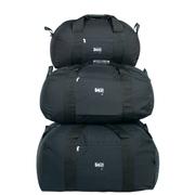 Praktische Tasche 'Ultimate Duffel'