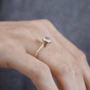 06 saskiadiez diamond ring