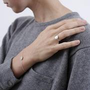 02 saskiadiez paillettes ring