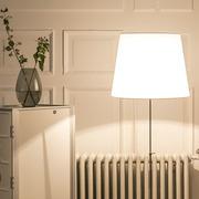 26 pallucco gilda lampe