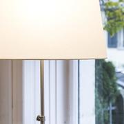 22 pallucco gilda lampe