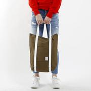 Tasche von 'Konvoi'
