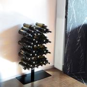 Weinregal 'Wine Tree'