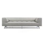 Sofa 'Delphi' in Wollstoff
