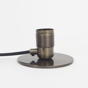 Frama bronze 1