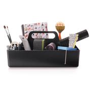Vitra toolbox black