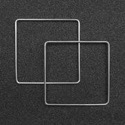 Armband beide2 logo