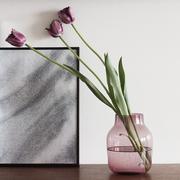 Muuto silent vase r16439