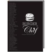 Burgerdechef22358899