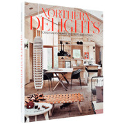 Buch 'Northern Delights'
