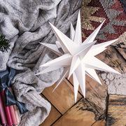 Sternen Lampe No 5