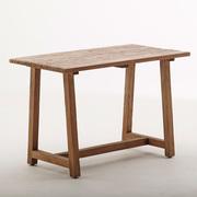 Kleiner Tisch 'Lucas'