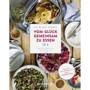 Kochbuch vom 20glu cc 88ck 20gemeinsam 20essen cover