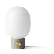 Mooris jwda betonlampe 05