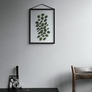 Moebe frame black luumo design 1c  41746.1447195047.1280.1280