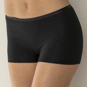 Puristische 'Pureness Panty' von Zimmerli