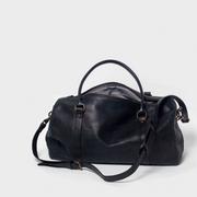 Tasche 20sb01 003