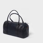 Tasche 20sb01 001