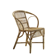 Wg 12 su 20wengler 20dining 20chair 20natural frit