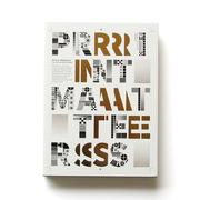 Printm