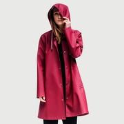 Mosebacke burgundy2