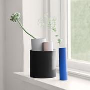 Collect vasen ambiente 2