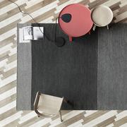 Teppich 'Varjo' in verschiedenen Farben