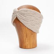 Sb001 2014 turban sand 02