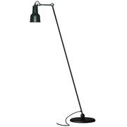 Stehleuchte 'Lampe Gras 230'