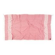 Picknick-Tuch aus Baumwolle